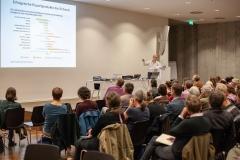 Mathias Binswanger: Die Exportorientierung einer Landwirtschaft schafft Abhängigkeiten und reduziert die Versorgungssicherheit.